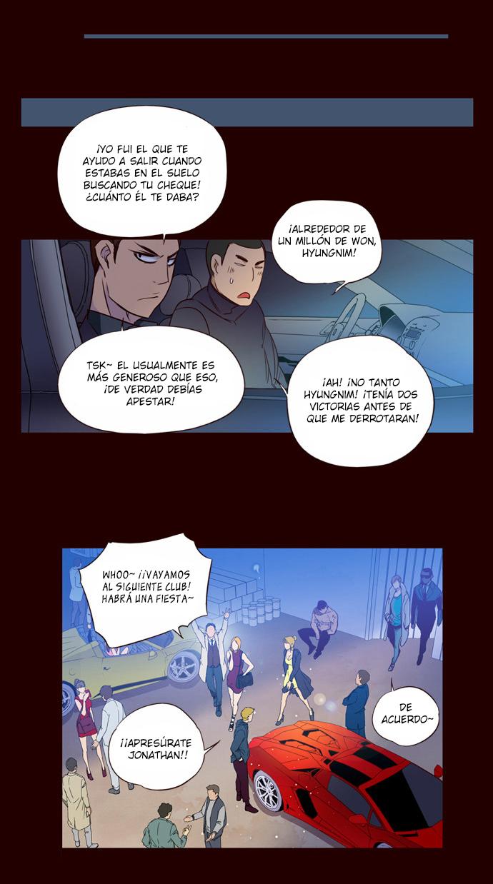 http://c5.ninemanga.com/es_manga/32/416/396832/768aabb145d87a97247ea208b74958fc.jpg Page 5