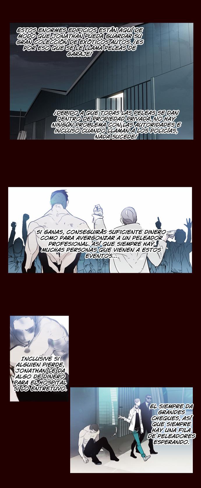 http://c5.ninemanga.com/es_manga/32/416/396832/9afa90d9543aaf946ea3ff768a3b88cd.jpg Page 4