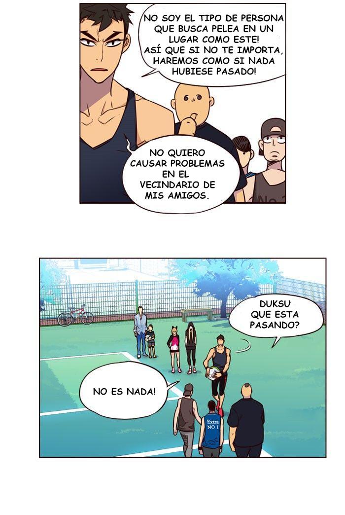 http://c5.ninemanga.com/es_manga/32/416/396833/434f3fd22d882b791615dccd0073179b.jpg Page 6