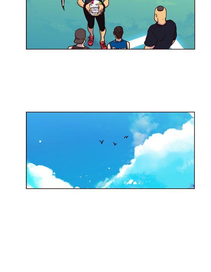 http://c5.ninemanga.com/es_manga/32/416/396833/6b2efec875c6fb269fb1cffebdc6c662.jpg Page 8
