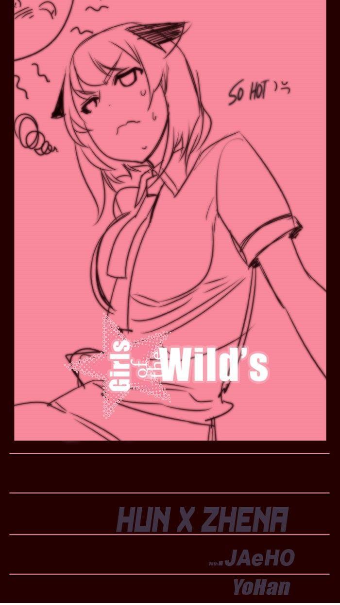http://c5.ninemanga.com/es_manga/32/416/396833/a556158632cb3b4a428eeee0b5297228.jpg Page 1