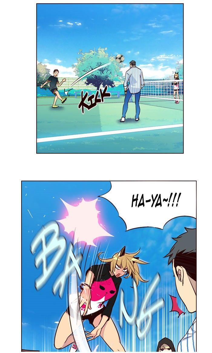 http://c5.ninemanga.com/es_manga/32/416/396833/ac3e537fef180785955136bb38a0d9f2.jpg Page 10