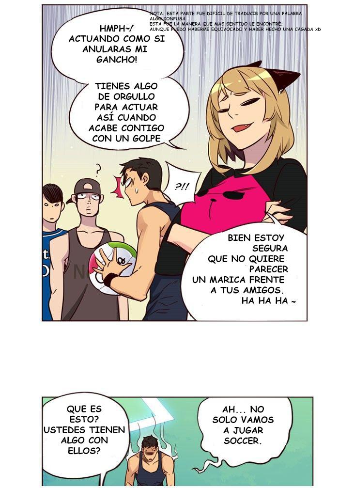 http://c5.ninemanga.com/es_manga/32/416/396833/c5fdc43e3e79280af7214abf7376eb31.jpg Page 7
