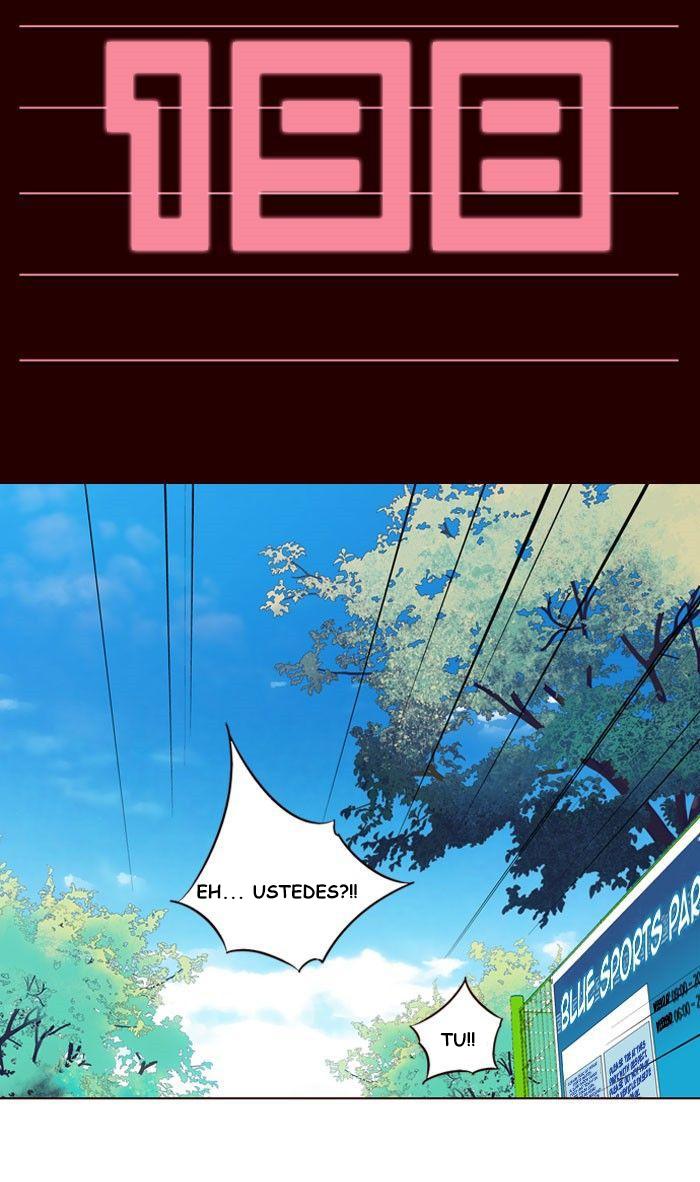 http://c5.ninemanga.com/es_manga/32/416/396833/cbb280a6843178bdfcd35ab6996f65ab.jpg Page 2
