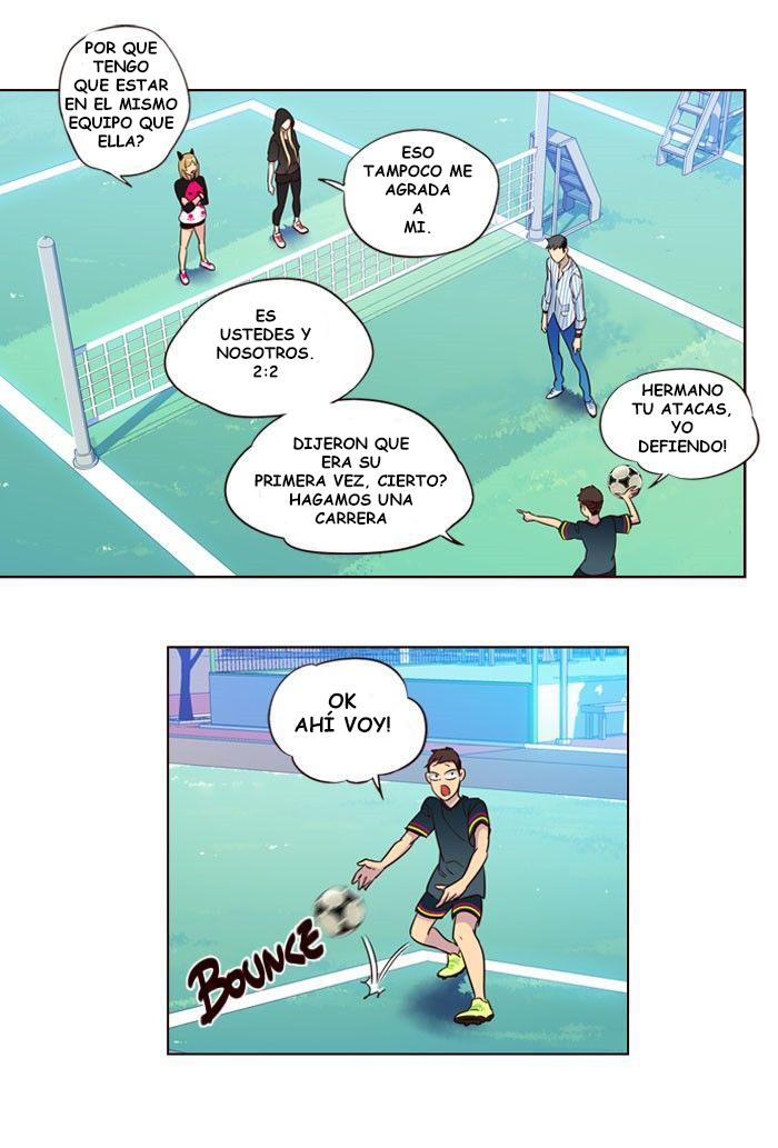 http://c5.ninemanga.com/es_manga/32/416/396833/fd19554ceaa7801c874e9062855a6cd7.jpg Page 9