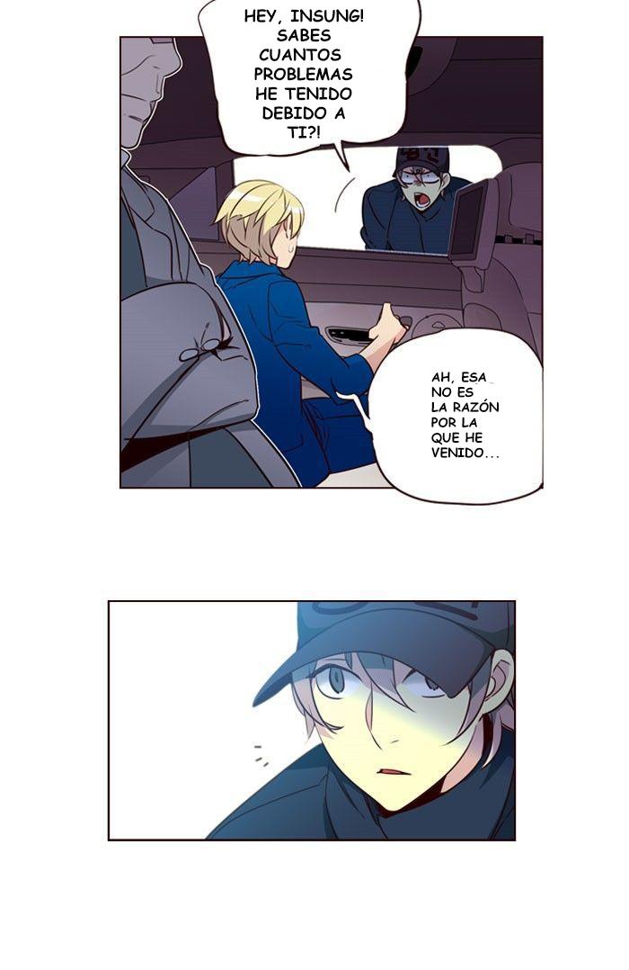 https://c5.ninemanga.com/es_manga/32/416/396833/fdfe72ea5c6bee9ca14e4bdd1d508f91.jpg Page 30