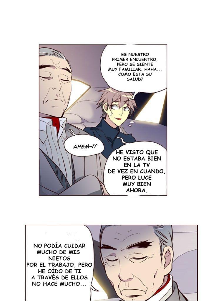 http://c5.ninemanga.com/es_manga/32/416/396834/2d15168ba1fbfb28dc48c7b246d4d3b9.jpg Page 6