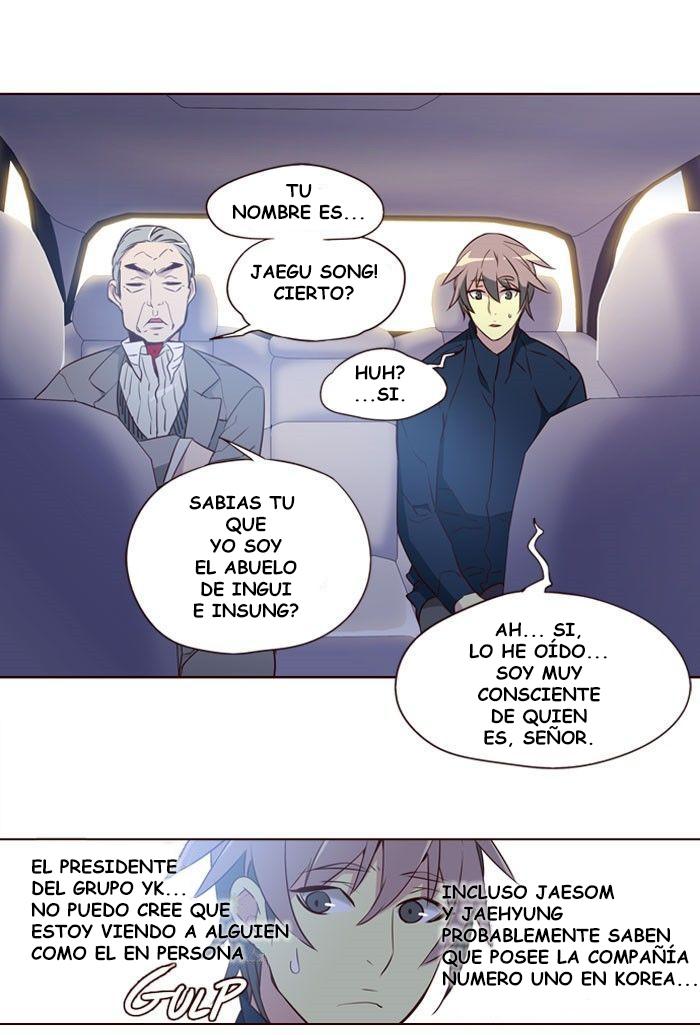http://c5.ninemanga.com/es_manga/32/416/396834/420fabae64f99a67952af322bd30b450.jpg Page 5