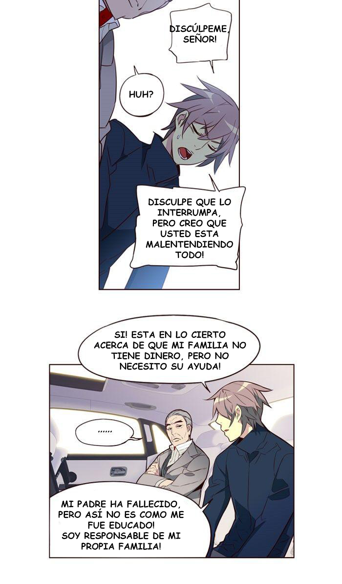 http://c5.ninemanga.com/es_manga/32/416/396834/73efcfe5fedd98e5b1008f456d2a8197.jpg Page 10