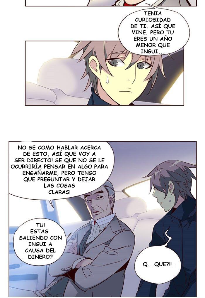 http://c5.ninemanga.com/es_manga/32/416/396834/ecc3ebf4a557b4a5f1f8655ccd8897f3.jpg Page 7