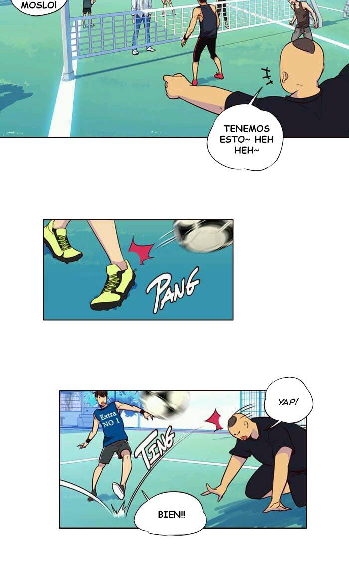 http://c5.ninemanga.com/es_manga/32/416/396835/a2802cade04644083dcde1c8c483ed9a.jpg Page 7
