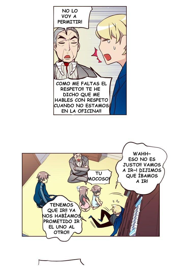 http://c5.ninemanga.com/es_manga/32/416/396836/3f8b1b3c6b38e2d877ed804ff8591c47.jpg Page 8