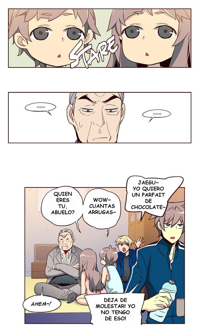 http://c5.ninemanga.com/es_manga/32/416/396836/736804cdd5bed75b7d585d5610f4a4c4.jpg Page 3