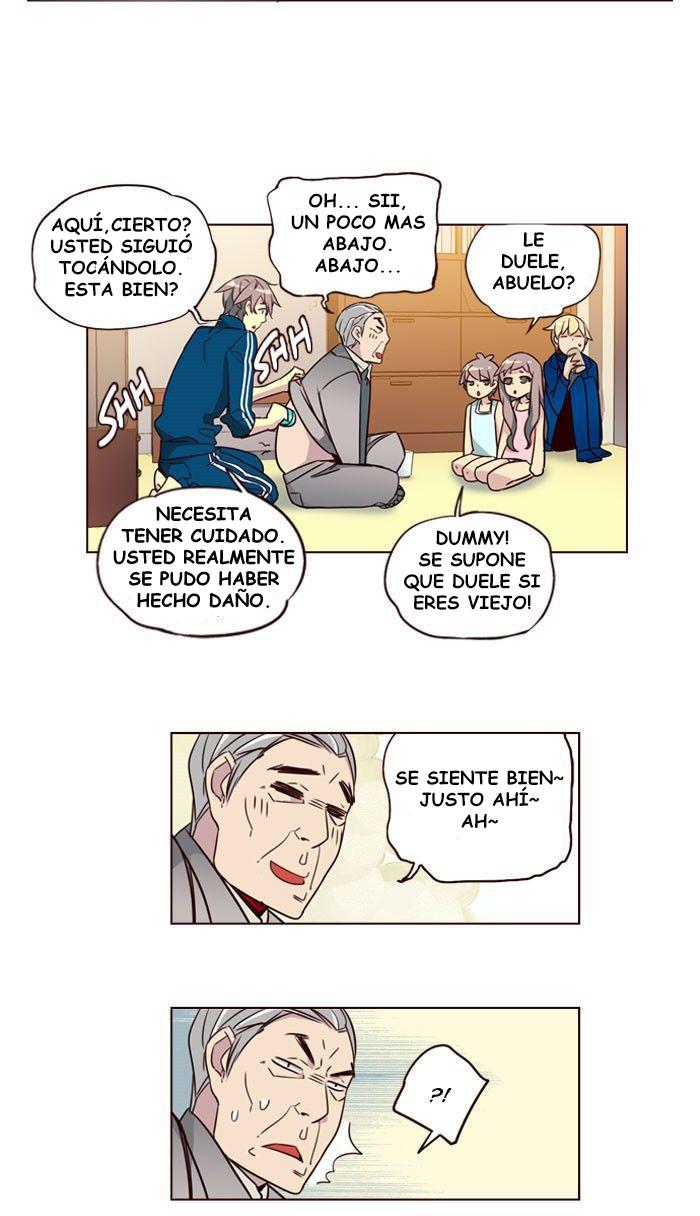 http://c5.ninemanga.com/es_manga/32/416/396836/ab595f238897729d613c70bb698d3949.jpg Page 5