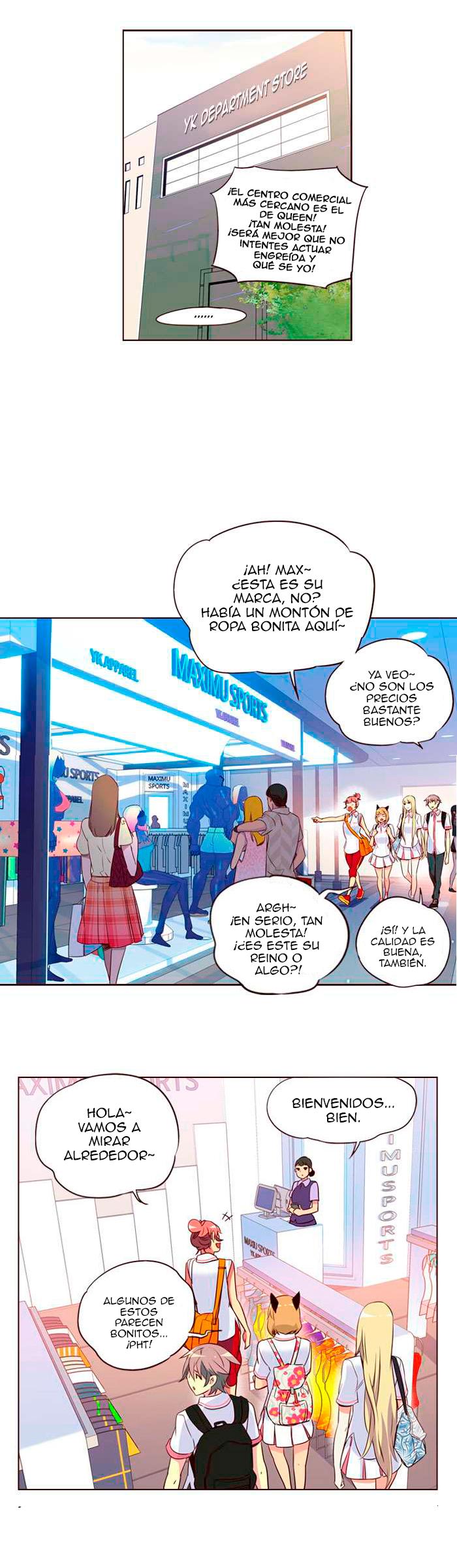 http://c5.ninemanga.com/es_manga/32/416/428935/e5dbdd576ea2eaf81e601a65208f8d3a.jpg Page 10