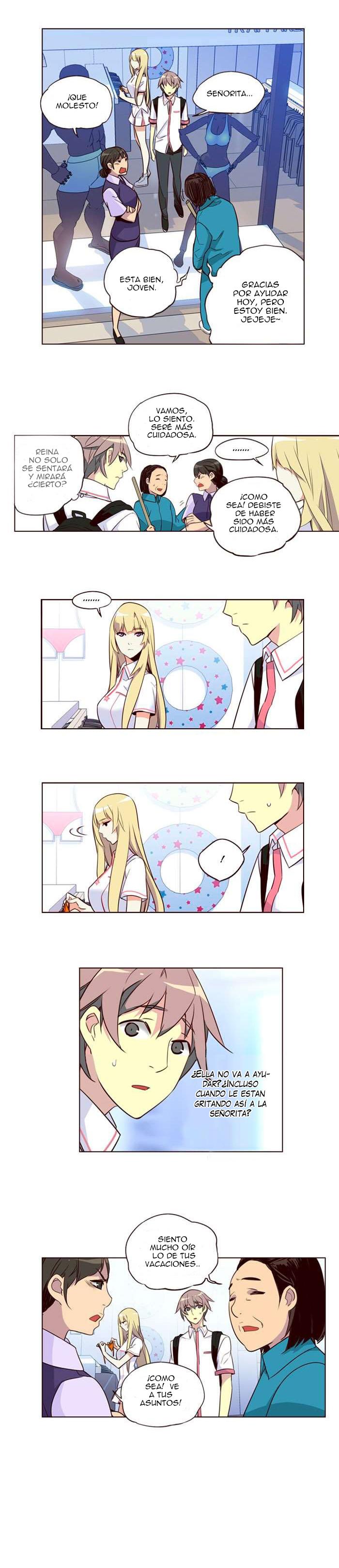http://c5.ninemanga.com/es_manga/32/416/428936/63f73cf1450f9d04d966da4d2390c57c.jpg Page 3