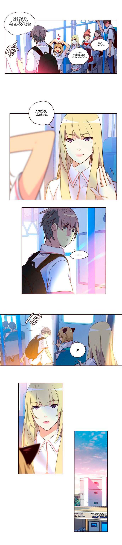 http://c5.ninemanga.com/es_manga/32/416/428936/a5bb10a1c337d931e427f04c0b3d620e.jpg Page 8