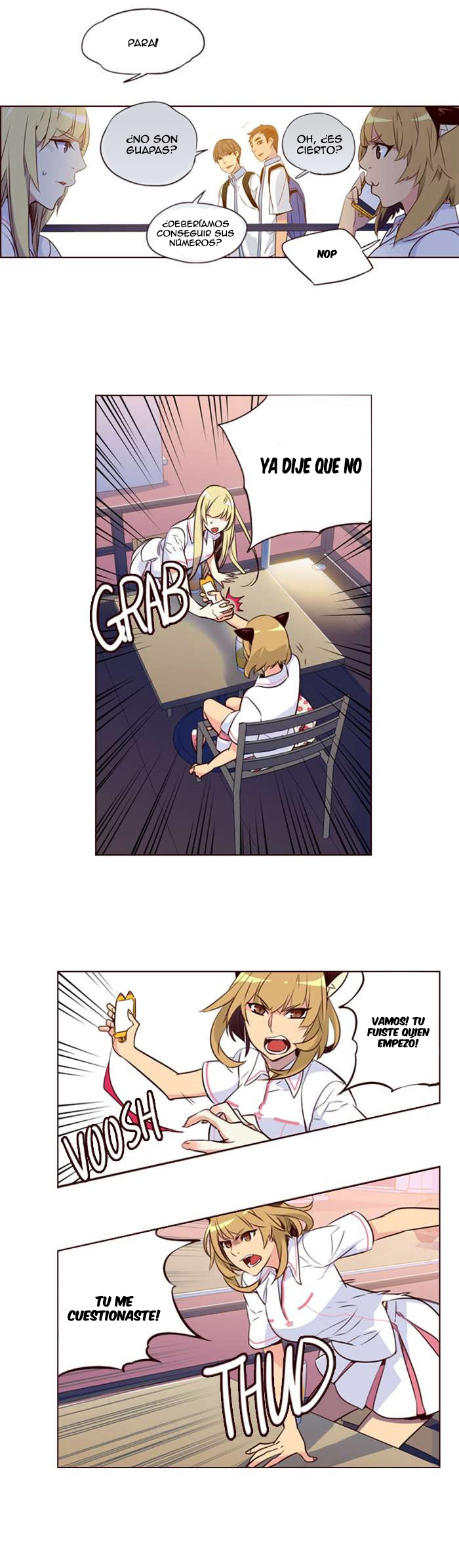 http://c5.ninemanga.com/es_manga/32/416/428937/7c8a25c47c40363518bc3df70047d152.jpg Page 5
