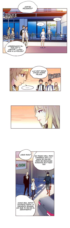 http://c5.ninemanga.com/es_manga/32/416/428937/b9bfa33d7db02d23b9ee762672dbf850.jpg Page 8