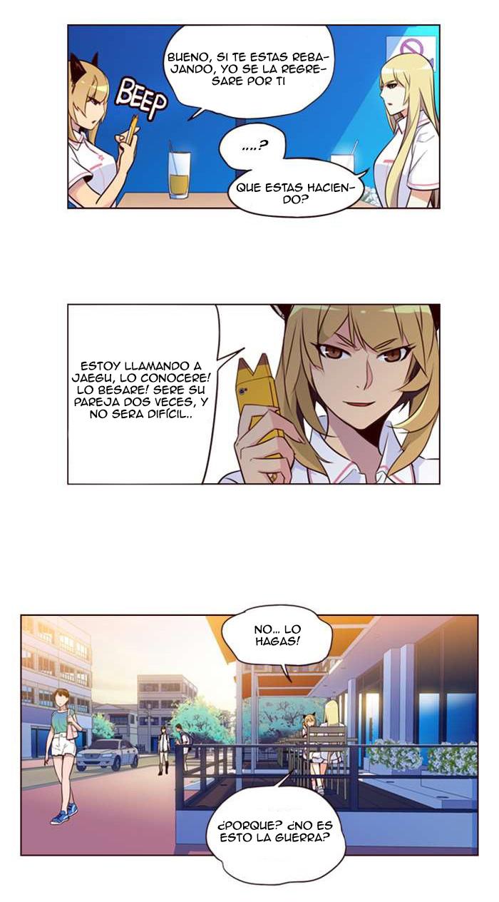 http://c5.ninemanga.com/es_manga/32/416/428937/e7b011fb5c07a1ddb7b23287380d181e.jpg Page 4