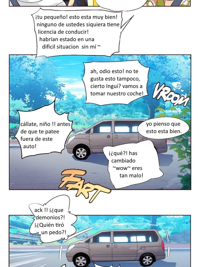 http://c5.ninemanga.com/es_manga/32/416/428938/453ac9fed59401be6d4822ec76468936.jpg Page 5