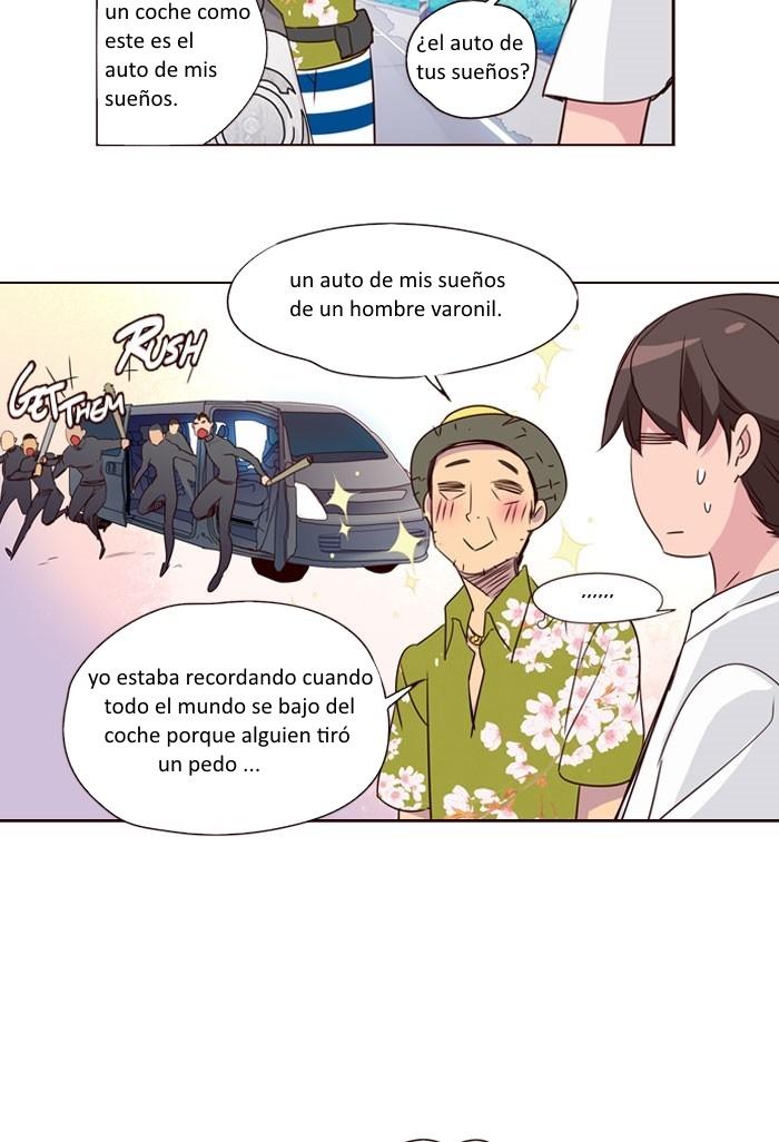 http://c5.ninemanga.com/es_manga/32/416/428938/84ccfcce45fdda705091a9de5392462e.jpg Page 8