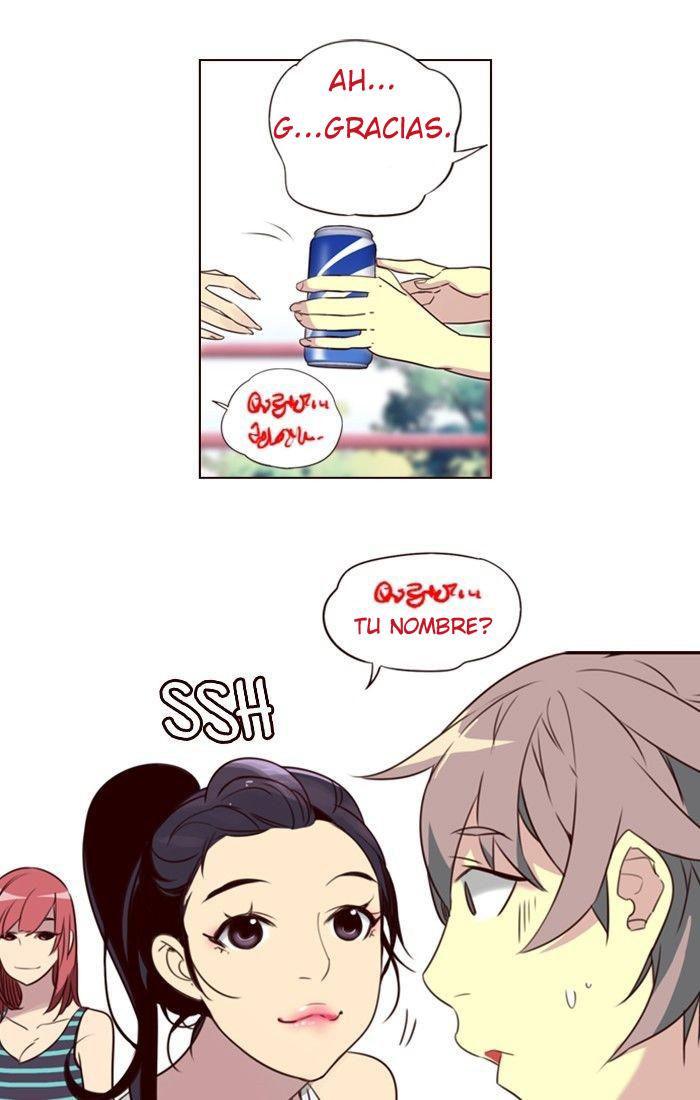 http://c5.ninemanga.com/es_manga/32/416/428939/879133cb99667d06679a190317fe9b99.jpg Page 10
