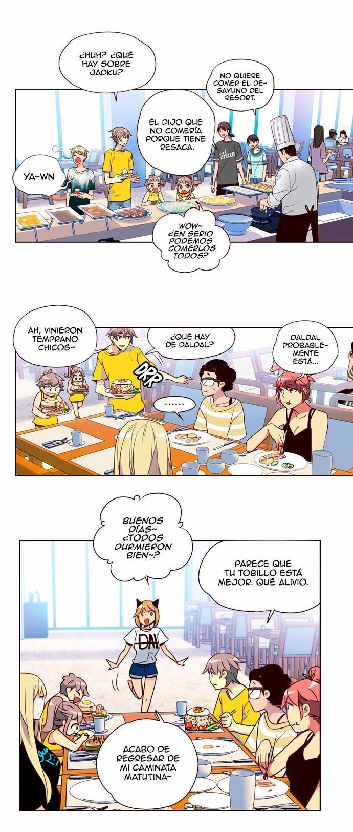 http://c5.ninemanga.com/es_manga/32/416/428940/bde1d613c4e7839d1baac6aea8357e7d.jpg Page 3