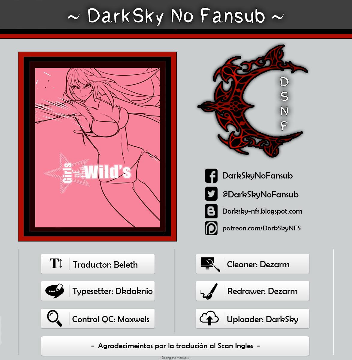 http://c5.ninemanga.com/es_manga/32/416/428942/321311b1a2d186b850844e4197706453.jpg Page 1