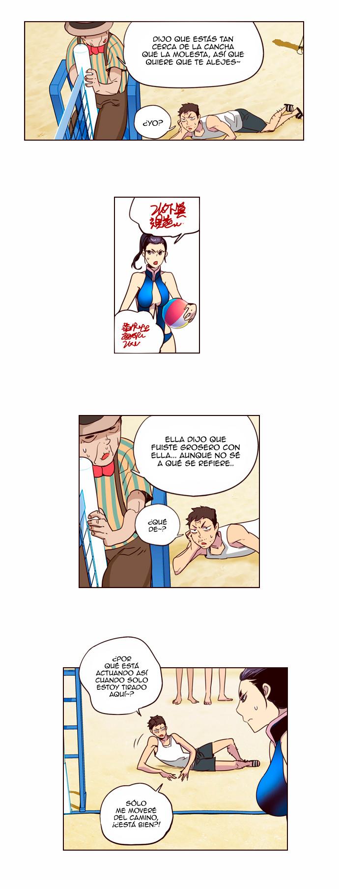 http://c5.ninemanga.com/es_manga/32/416/432519/54cb487d58110b0869e7e435175ebad8.jpg Page 5