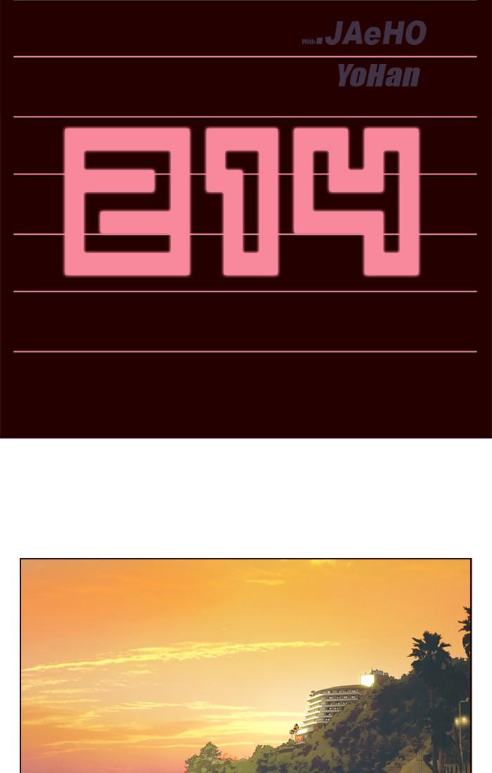 http://c5.ninemanga.com/es_manga/32/416/433232/8bd4ef2be7849f4a73afbf02d6df911d.jpg Page 3