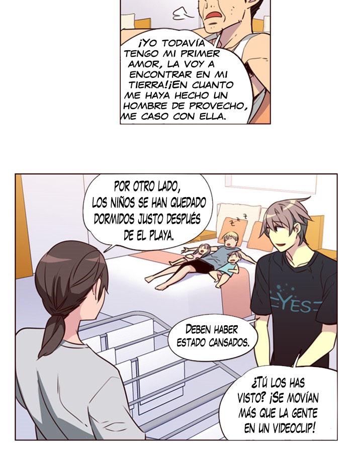 http://c5.ninemanga.com/es_manga/32/416/433232/e5f6b3376edfba5bedf42e3807db0e2f.jpg Page 6