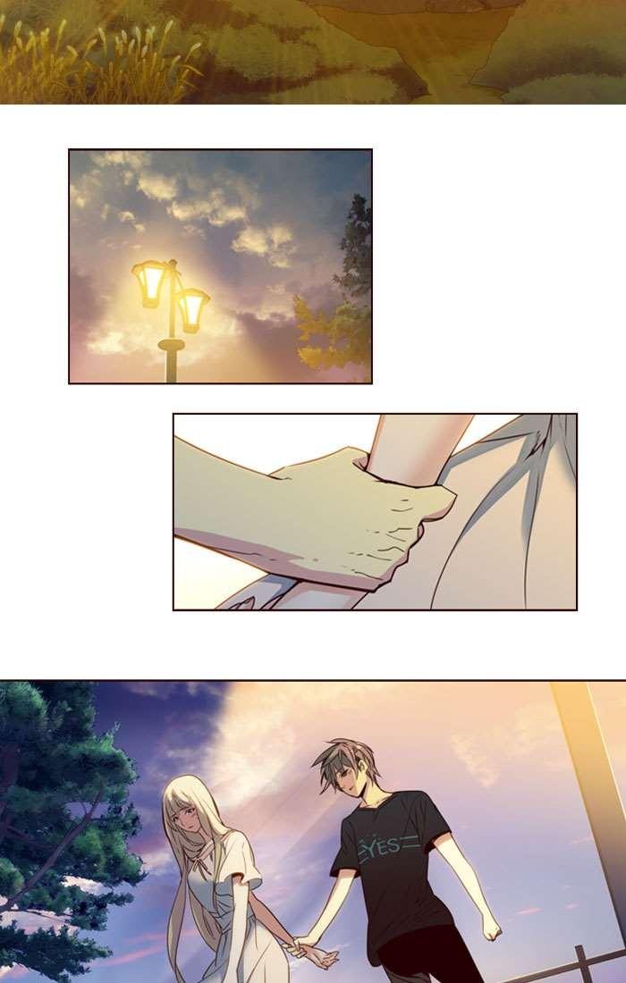 http://c5.ninemanga.com/es_manga/32/416/433959/363f7cbdc6bda1955544c1e1fd53e1ed.jpg Page 4