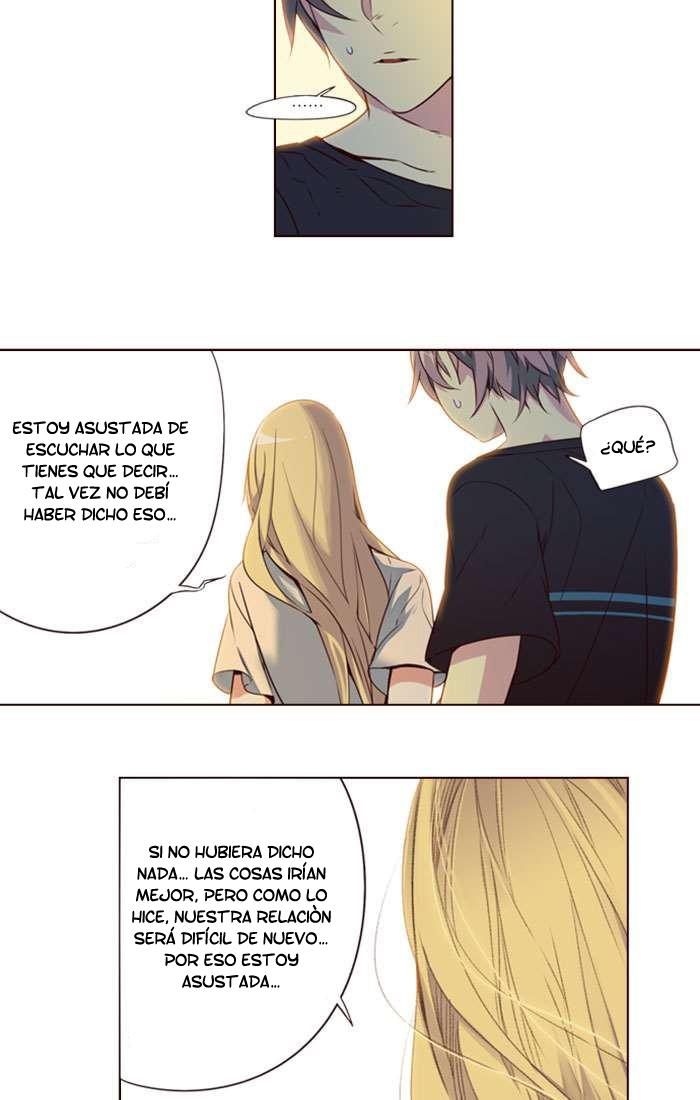 http://c5.ninemanga.com/es_manga/32/416/433959/5c971edc0c2cc92fc99b5a3609450cb7.jpg Page 6