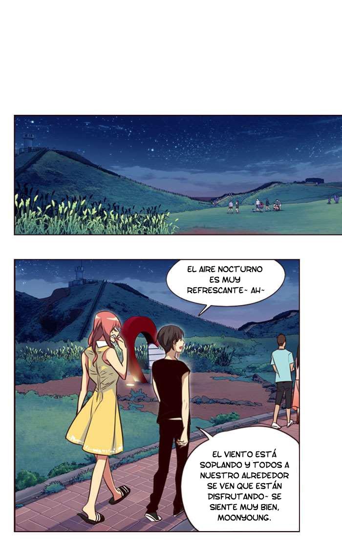 https://c5.ninemanga.com/es_manga/32/416/433959/b54cf79ff86138fae5bfa8fa22aa6b8b.jpg Page 19