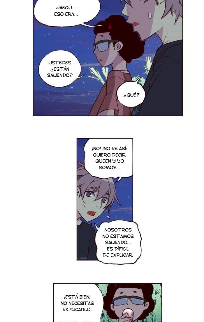 http://c5.ninemanga.com/es_manga/32/416/434899/0ed470e46c5f07a9b6aa818de949c108.jpg Page 5