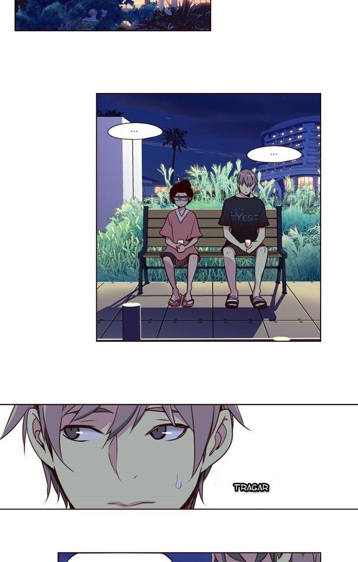 http://c5.ninemanga.com/es_manga/32/416/434899/82525596fbd31b607a4656173d39fced.jpg Page 4