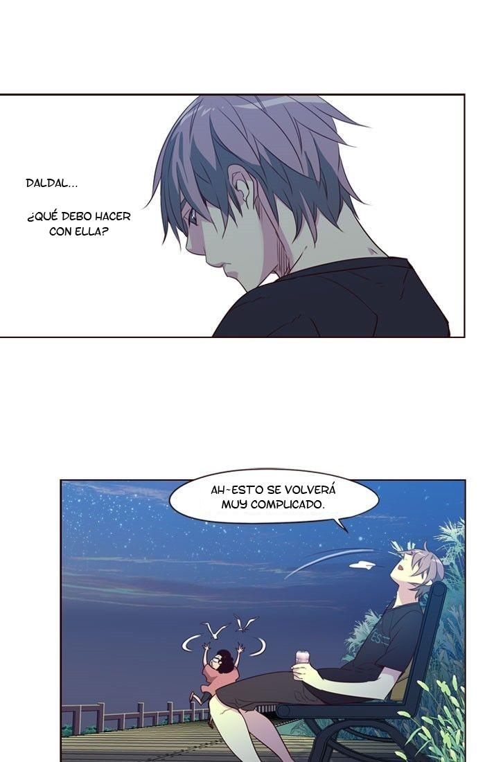 http://c5.ninemanga.com/es_manga/32/416/434899/fc3b60165411bb4ca7b0f03fecc0cdb5.jpg Page 10