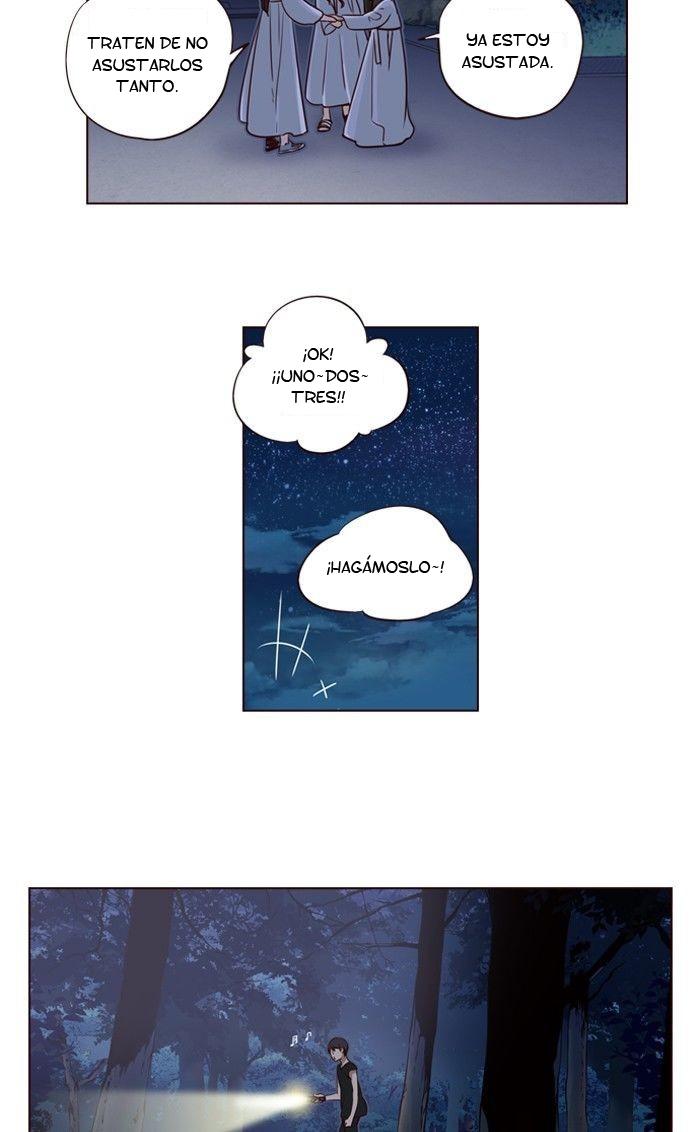 http://c5.ninemanga.com/es_manga/32/416/436485/94460ebe3289387a86d97b4aa8ea6263.jpg Page 5