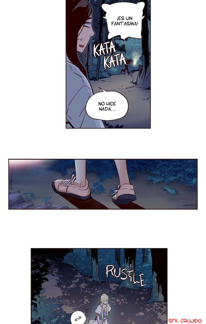 http://c5.ninemanga.com/es_manga/32/416/436485/df9146f86f115b65343bd461585d39b8.jpg Page 7