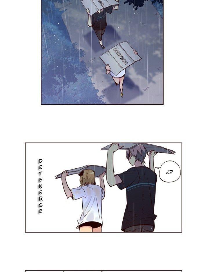 http://c5.ninemanga.com/es_manga/32/416/437371/462cce833ceb48f959cb2ef2a41ef66a.jpg Page 30