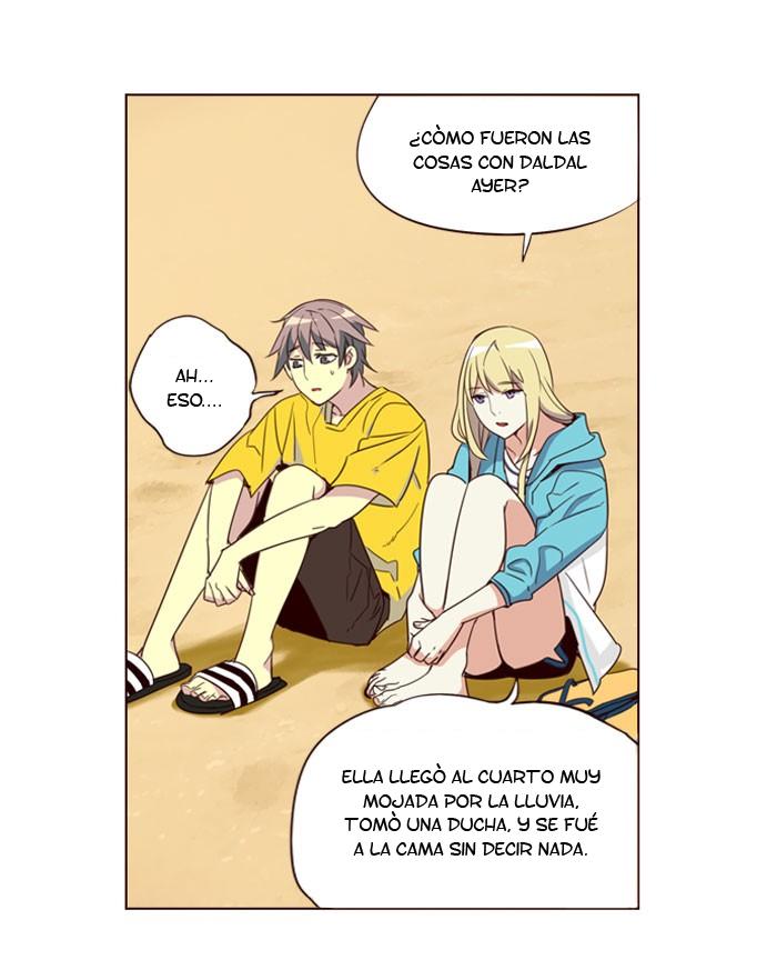 http://c5.ninemanga.com/es_manga/32/416/438517/a5e9eeab9a92ab47c09a40ee4e5b299e.jpg Page 8
