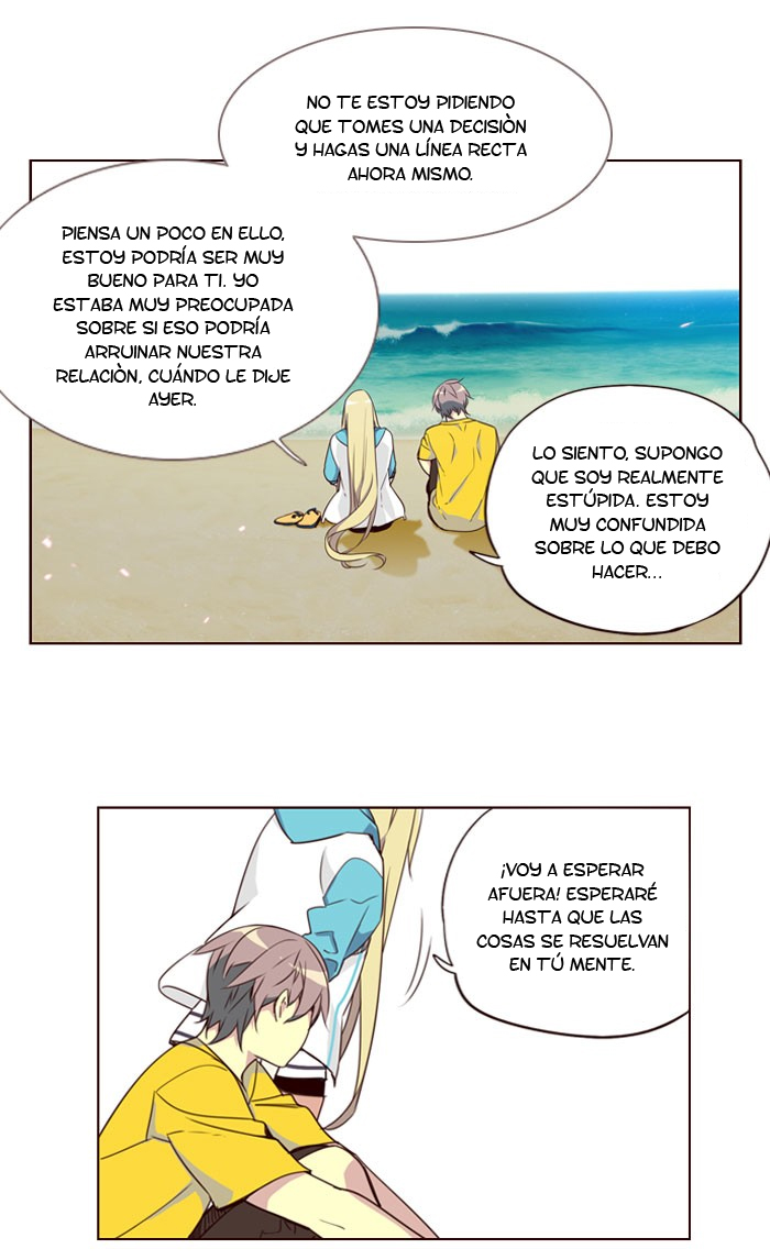 http://c5.ninemanga.com/es_manga/32/416/438517/c1b065665fca248c21d290530afb9f23.jpg Page 10