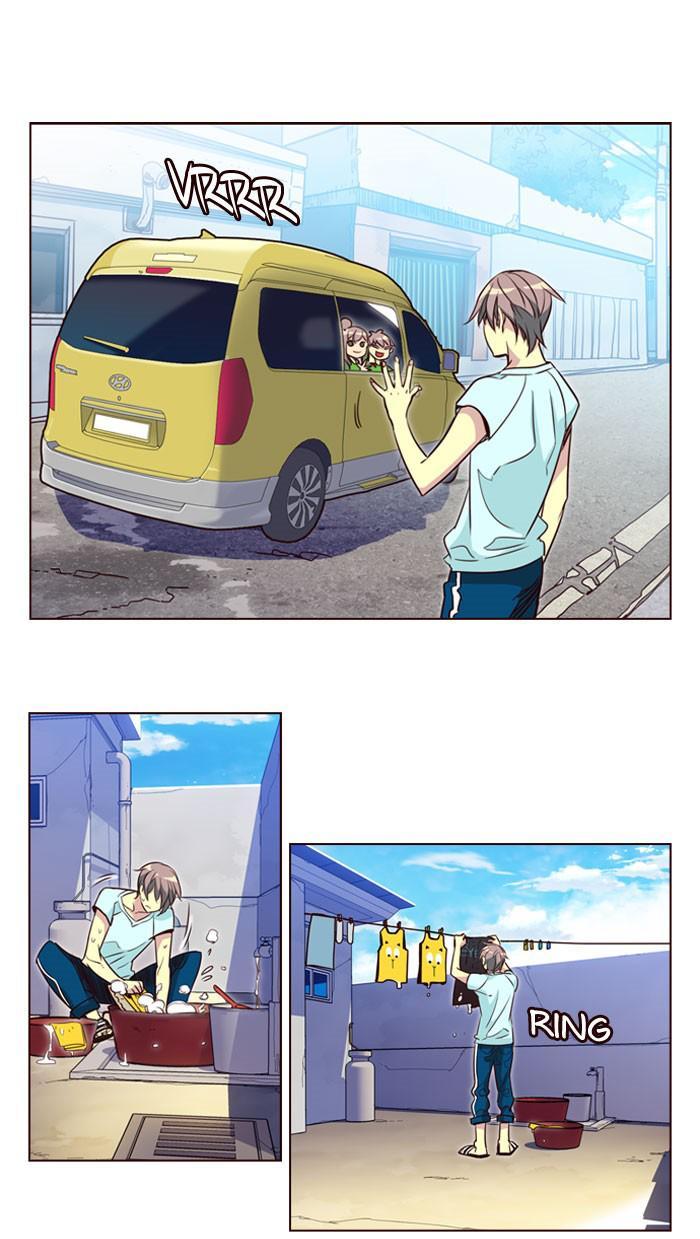 http://c5.ninemanga.com/es_manga/32/416/439364/82b0316fe69238ba989ffb36122e5325.jpg Page 8