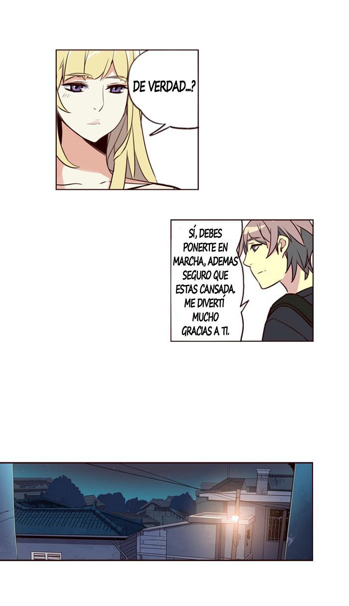 http://c5.ninemanga.com/es_manga/32/416/439364/ac0045e94dfd303cf967f078468842fc.jpg Page 5