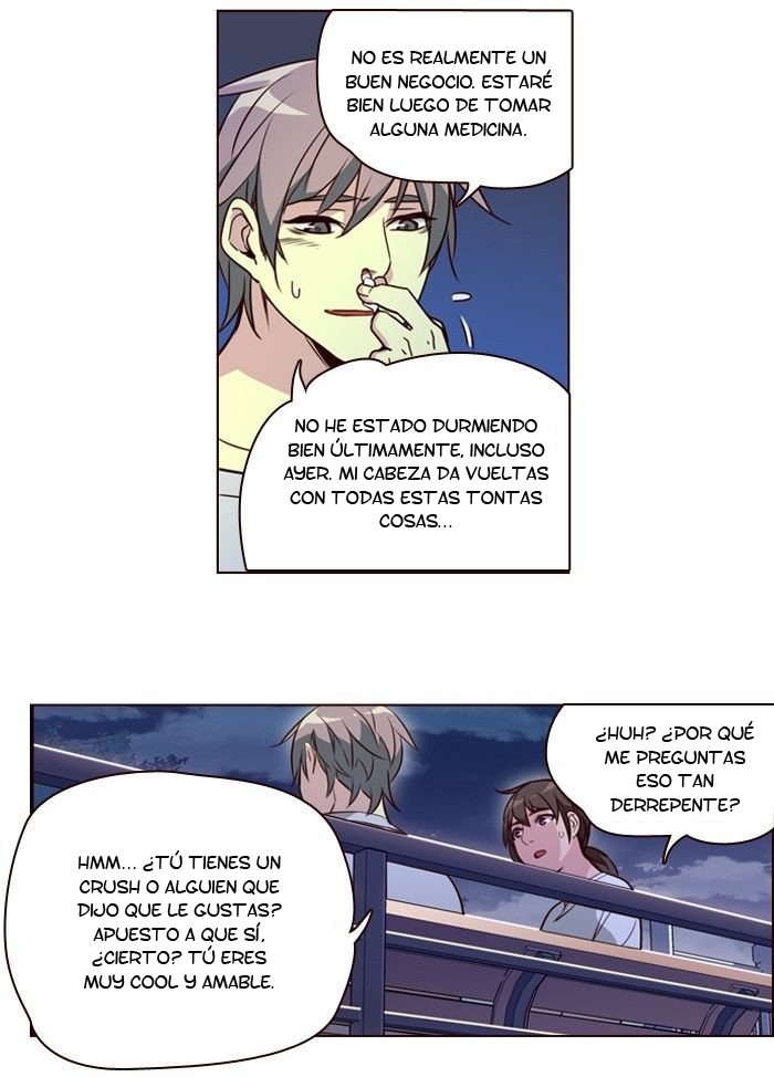 http://c5.ninemanga.com/es_manga/32/416/443567/203699a8f80c17bc848fe5f7dd37f2c1.jpg Page 5