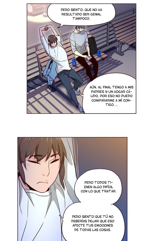 http://c5.ninemanga.com/es_manga/32/416/443567/335539659442f5bc793956f825e7d0e4.jpg Page 8