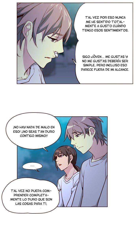 http://c5.ninemanga.com/es_manga/32/416/443567/618faa1728eb2ef6e3733645273ab145.jpg Page 7