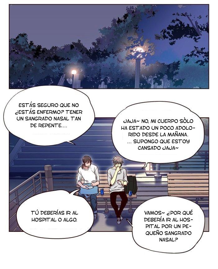 http://c5.ninemanga.com/es_manga/32/416/443567/95f8d9901ca8878e291552f001f67692.jpg Page 4
