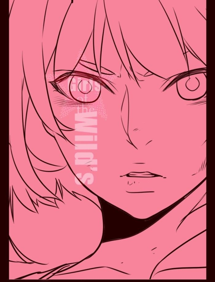 http://c5.ninemanga.com/es_manga/32/416/443567/ebb52a52ae88d230e2f51868beb89c7b.jpg Page 2